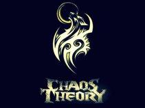 Chaos Theory- D Band