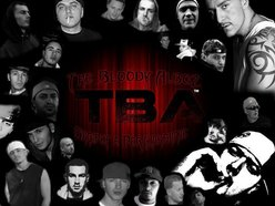 Image for TBA