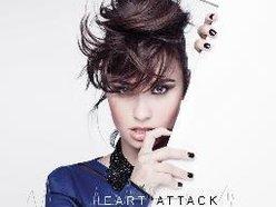 Demi Lovato Music