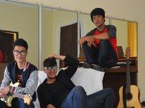 Henko band