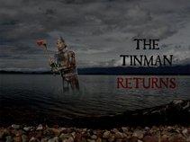 The Tin Man Returns