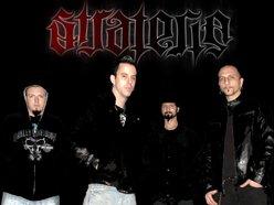 Image for Stratega