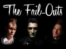 The Fail-Outs
