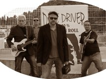 Dixie Driver