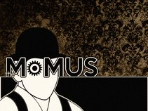 the Momus