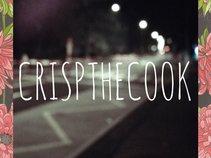 crispthecook