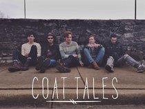 Coat Tales