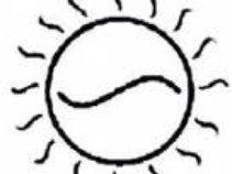 SILICON SUN