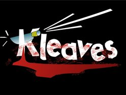 The Kleaves