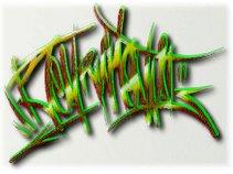 Beatrumental