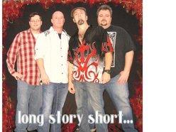Image for long story short...