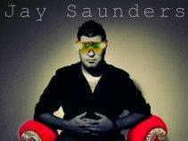 DJ Jay Saunders