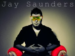 Image for DJ Jay Saunders