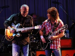 Image for Larry Carlton