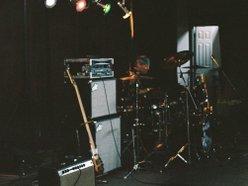 Image for The Greg Marshall Band