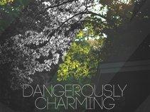 Dangerously Charming