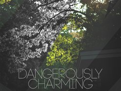 Image for Dangerously Charming