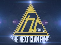 ♕★THE NEXT CLAN FAMS★♕
