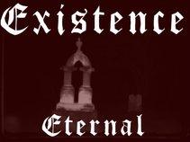 Existence Eternal