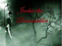 Jackie The Dream Killer