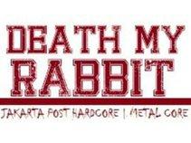 Death My Rabbit