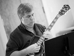 Image for The Matt Boland Trio
