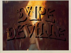 Dupe DeVille