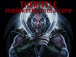 The Rittle Mojokerto MetalCore_Id