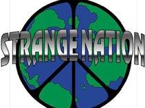Strange Nation