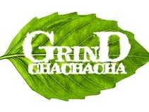 grind chachacha