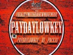 PaydayLowkey