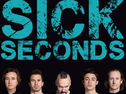 Image for Sick Seconds