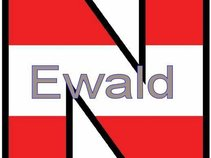 Ewald Neuffer  - Seniormisterxc