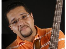 Edgar Tello Rodriguez
