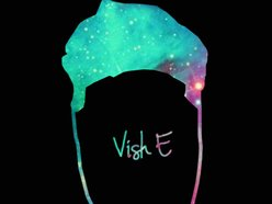 Image for Vish E