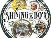 SHINING BOX