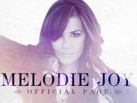 Melodie Joy
