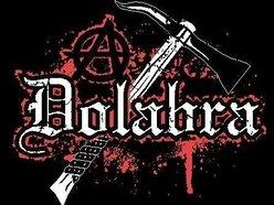 Image for Dolabra