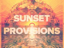 Image for Sunset Provisions