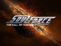Soulforce
