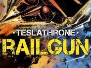 Teslathrone