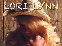 Lori Lynn7