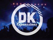 DK Expressions
