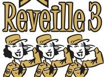 Reveille 3