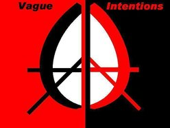 Image for Vague Intentions