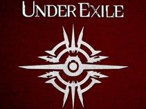 Under Exile