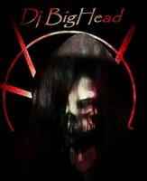 1420481808 bighead