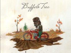 Image for Buffalo Tree