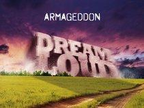 Armageddon - aka - Geddy