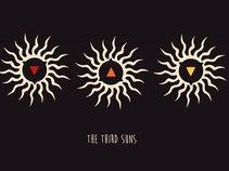 The Third Suns